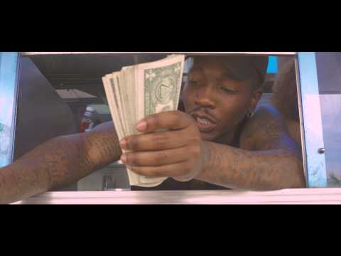 Dizzy Wright x Demrick - Hundreds of Thousands (Official Video)