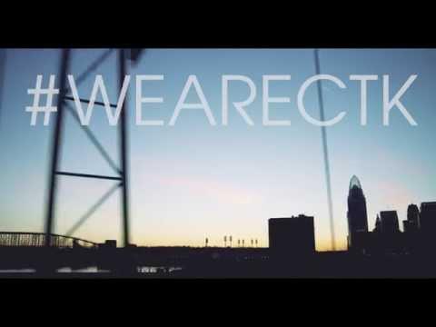 #WeAreCTK - Christ The King Church