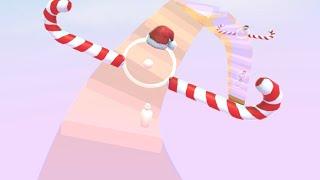 Slime Road // Gameplay