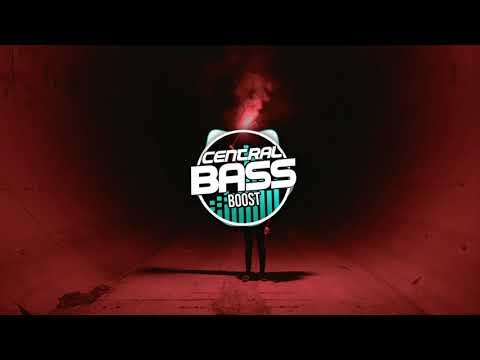 Alan Walker - Darkside (Rkay x Cascar Bootleg) [Bass Boosted]