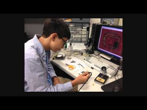 Wearable Sensors: A Novel Healthcare Solution for the Aging Society