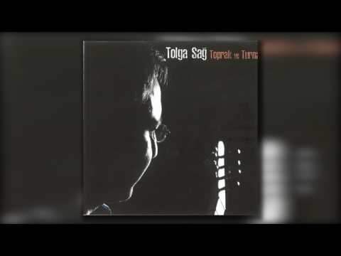 Tolga Sağ - Can Parelenir