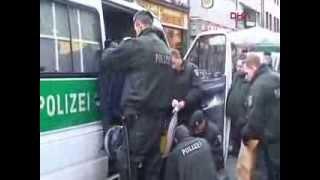 Repeat youtube video FC Köln und FC Schalke 04 hat Blut an Freundschafts