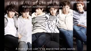 Watch Cclown Good Night video