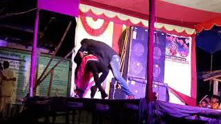 """""""Ishq Bhi Kya Cheez Hai"""" Medinipur dance hungama"""