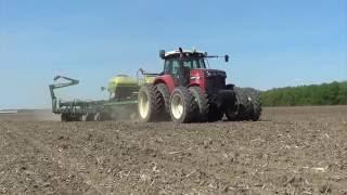 Weaver Farms -  Mishawaka Indiana - Spring 2016