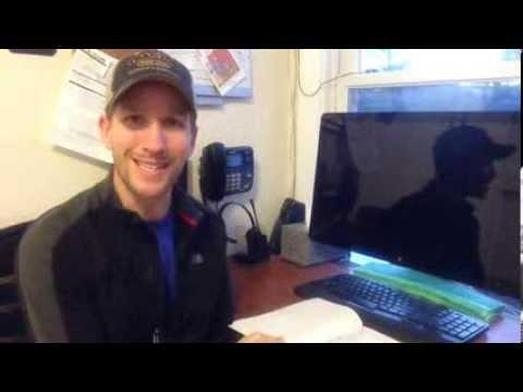 outlining-marketing-strategies-(farm-sales-day-1)