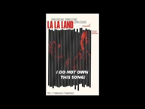 Download lagu gratis Start A Fire - John Legend FULL SONG terbaru 2020
