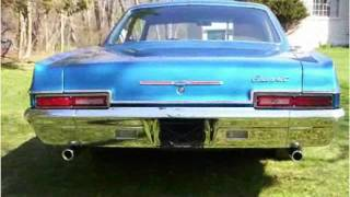 1966 Chevrolet Bel Air Used Cars Nationwide USA