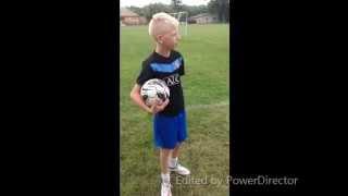 Ilyen a foci 2