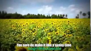 Sunflower : Glen Campbell