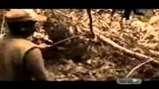 Lagu Bahasa Dusun Taboyan-Maka q