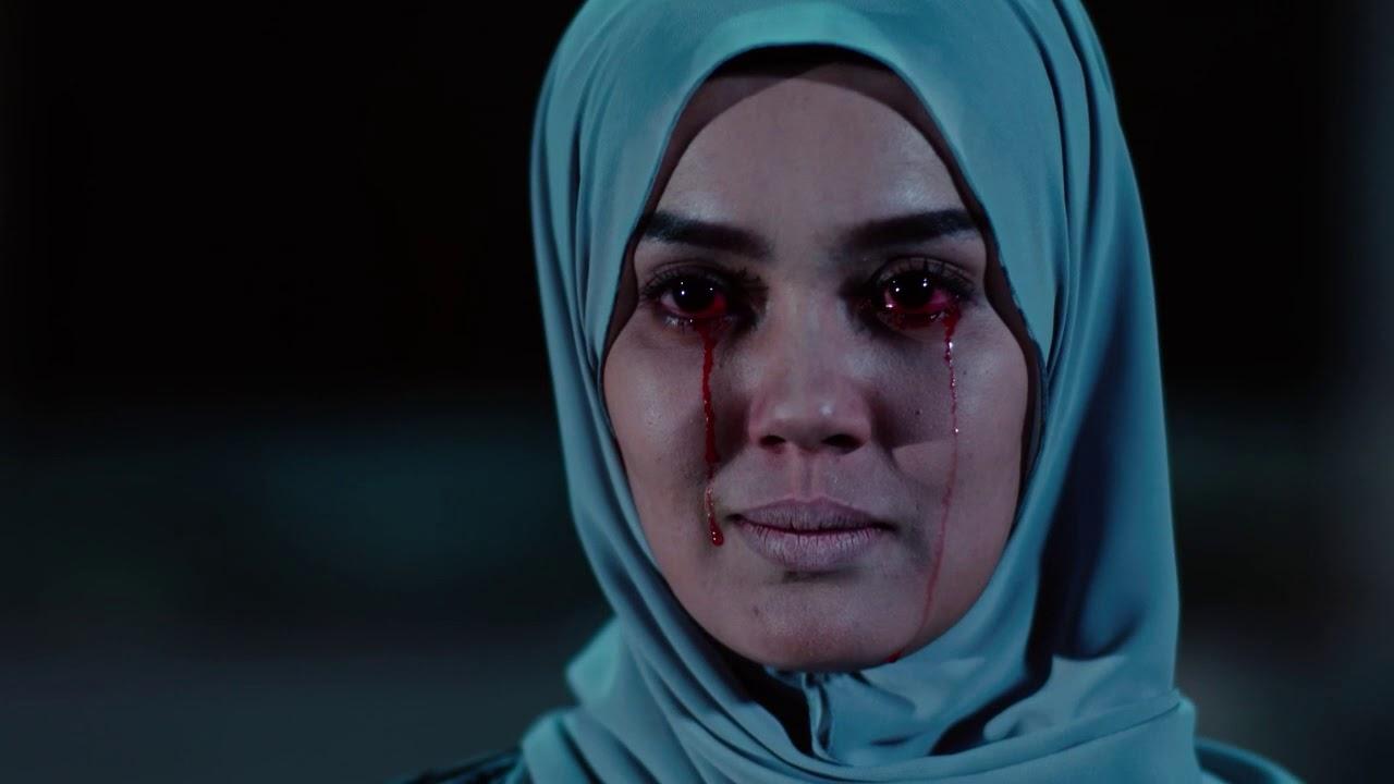 Download Trailer Malam Tahlil Suhaila Balik