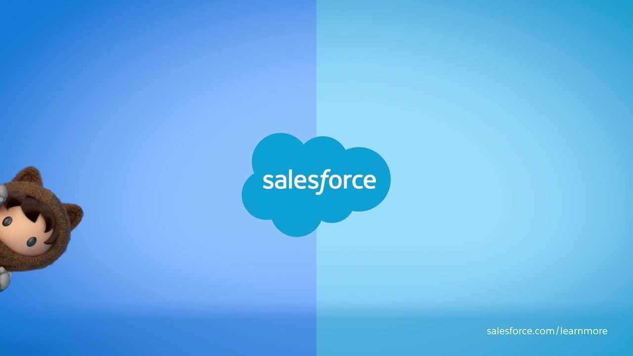 Sustainability Cloudのご紹介 | Salesforce