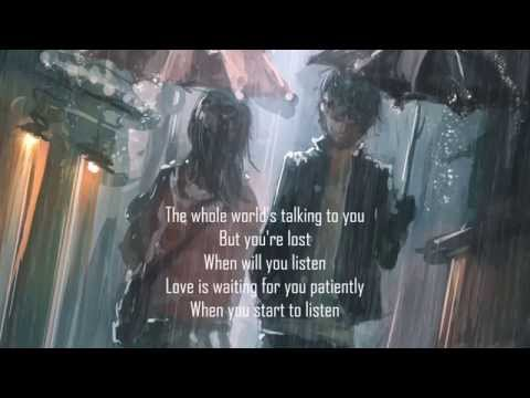 listen---sent-by-ravens---lyrics