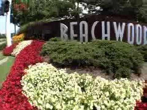 Beachwood & More