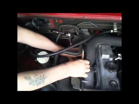 Watch on 2002 vw jetta wiring diagram