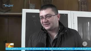 Димитър Велков: Сесията беше абсолютен фарс за нас