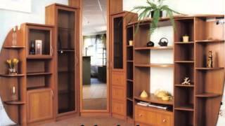 Мебель на заказ  по индивидуальному проекту(, 2013-03-20T14:09:32.000Z)