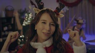 「サンタが町にやってくる」から続く、誰もが知っているクリスマス曲メ...
