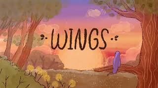 Rose Spearman - Wings Teaser