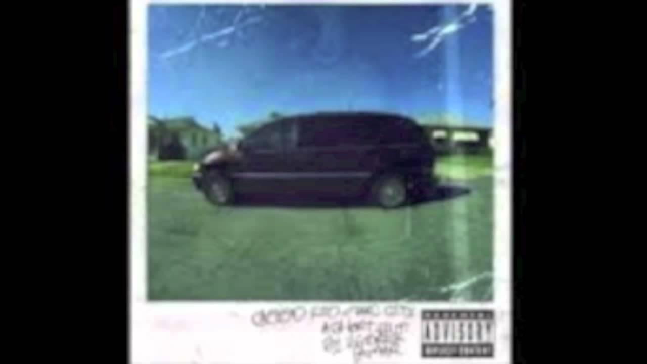 Money Trees - Kendrick Lamar [LYRICS] - YouTube