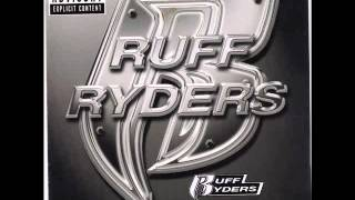 Ruff Ryders(feat. Jay-Z) -  Jigga my nigga