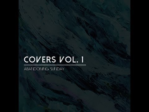 Crush (David Archuleta Acoustic Cover)