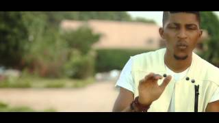 YVANE KOUAME COUMBA COUMBE ft SERGE BEYNAUD(clips officiel)