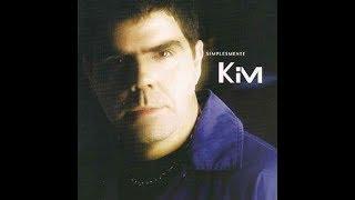 Kim / Catedral - Por Amor - cifra / arranjo violão - básico e fácil