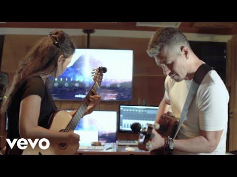 Rodrigo y Gabriela - Mettavolution (Official Audio)