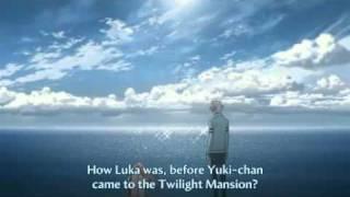 Uragiri wa Boku no Namae wo Shitteiru episode 18 [1/2] subbed