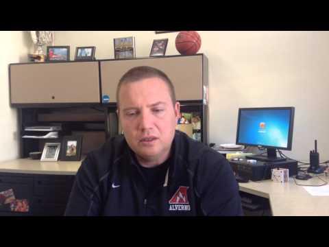 2015-16 Alverno College Basketball Season Outlook