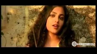 Bachelor party Karmukilil New Malayalam Movie Song