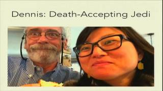Accepting Death: One Family, One Burial Suit at a Time | Jae Rhim Lee | TEDxSanMigueldeAllende