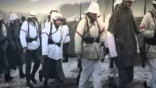 Bão sô viết Phần 1 - tập 7: Chiến trường Ukraine