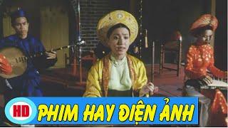 Trăng Nơi Đáy Giếng Full HD | Phim Tình Cảm Việt Nam Hay