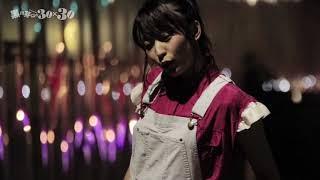 週プレNEWSで女優・黒川芽以のエッセー連載「女優・黒川芽以の30×30...