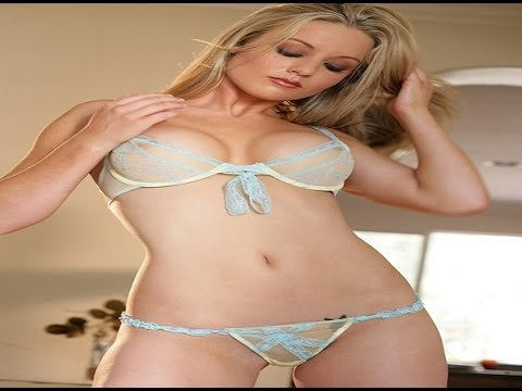 Kayden-kross from YouTube · Duration:  1 minutes 17 seconds