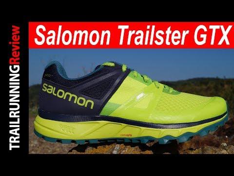 salomon-trailster-gtx-review