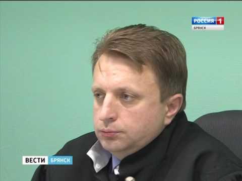 Воссоединение Крыма с Россией Русский эксперт