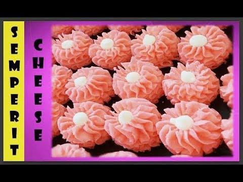resepi-biskut-semperit-susu-cheese-|-semperit-keju-rangup-(mesti-cuba!!)