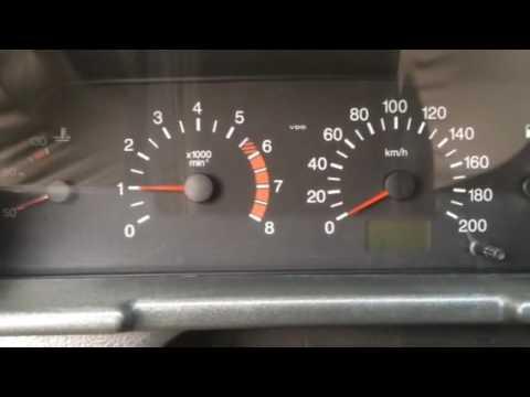 Плохой запуск на холодную ВАЗ 21124 - Видео приколы ржачные до слез