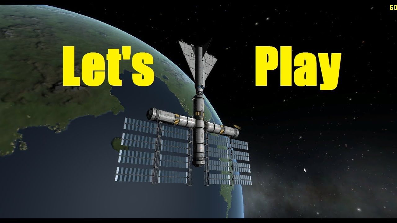 kerbal space program re entry - photo #29