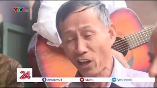 Miền Quê Đáng Sống: Đi tìm bí quyết sống thọ tại làng Đại Bình | VTV24