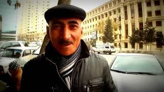 07.01.13. Баку.