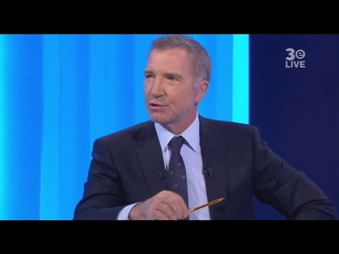 Graeme Souness as a Liverpool supporter they excite me they're exceptional to watch