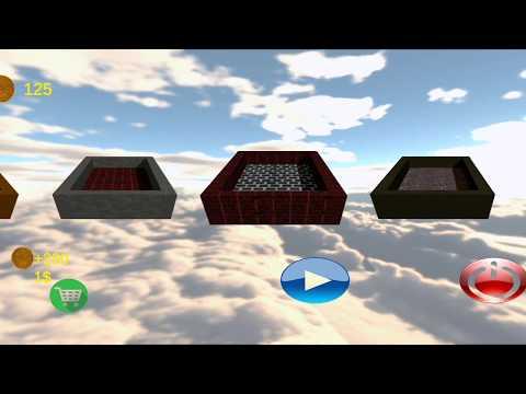 Сool mazes 3d app. Labyrinth games free puzzles. thumb