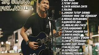 Download lagu #TRISUAKA #MUSISIJOGJAPROJECT #COVER #AKUSTIK LAGU TRI SUAKA FULL ALBUM