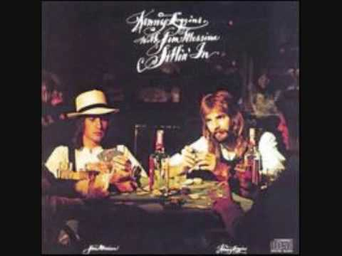 """""""Peace of Mind""""Loggins and Messina"""